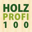 Holzprofi100 Gartenhäuser