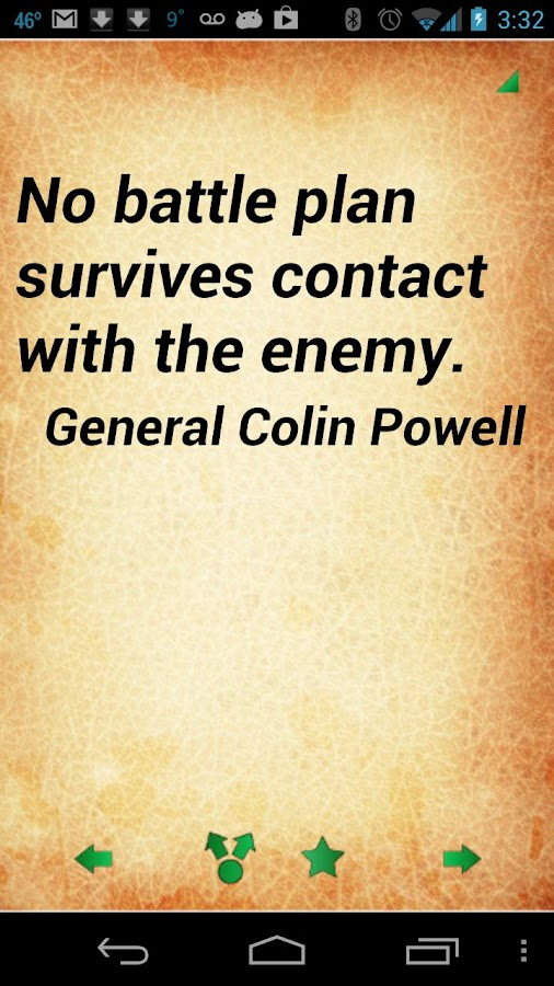 Military Quote Inspiration Military Quotes  Android Apps On Google Play