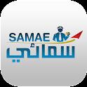 SAMAE icon