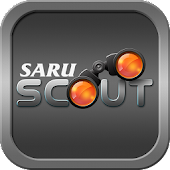 RUGBY Scout