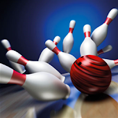 Big Bowling Rubano