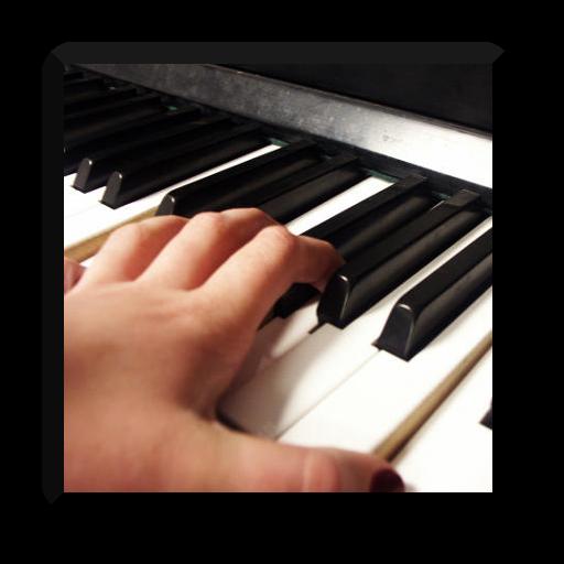 乐器 音樂 App LOGO-APP試玩