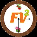 Farmville 2 Timer Free logo