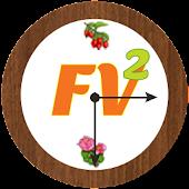 Farmville 2 Timer Free