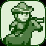 2-bit Cowboy v1.1