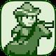 2-bit Cowboy v1.0