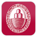Banca MPS Tablet icon