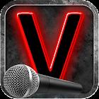 Verses MC Battle Rap (FREE) icon
