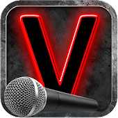 Verses MC Battle Rap (FREE)