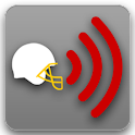 Packers Radio Locator