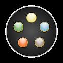 Life Dial logo