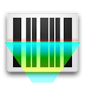 Barcode Scanner+ (Plus) logo