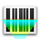 Barcode Scanner+ (Plus) icon