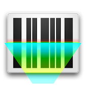 Barcode Scanner + (Plus)