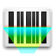 Barcode Scanner+ (Plus) v1.11.2