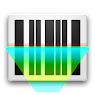 Install  Barcode Scanner+ (Plus)