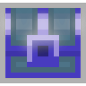 Your Pixel Dungeon icon