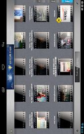 RockPlayer2 Screenshot 14