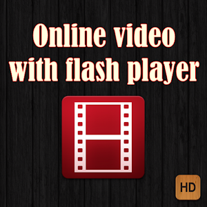 Fast Player - Quick Sync & Play All Video (Except Flash