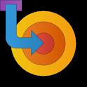 SwipeStarter icon