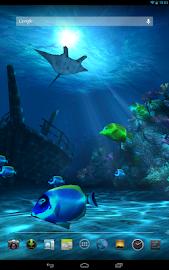 Ocean HD Screenshot 14