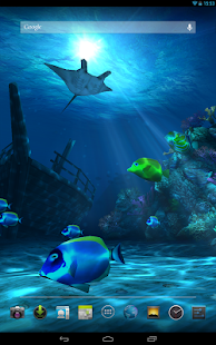 Ocean HD Screenshot 30
