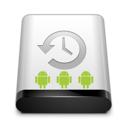 Easy App Toolbox (Backup) 工具 App LOGO-APP開箱王