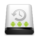 Easy App Toolbox: Einfaches Teilen & Backuppen von Android Apps