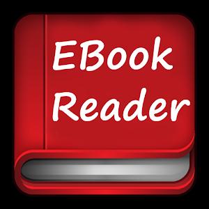 電子閱讀器 - 酷電子書閱讀器 書籍 App LOGO-APP試玩