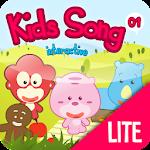 Kids Song Interactive 01 Lite