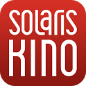 Solaris Kino icon