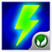 Game Neon Defense FREE APK for Windows Phone