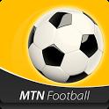 MTN Football icon