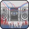 Hi Fi Test icon