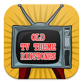 Old TV Theme Ringtones