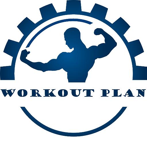 Workout Plan Lite