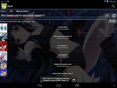 RipJKAnime - Anime en HD.
