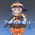 TweetMag1c icon