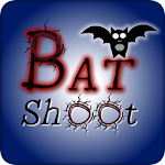 Bat Shoot