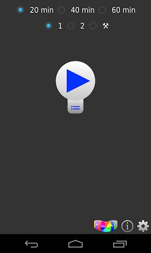 無料健康Appのシンプリーヨガ無料|記事Game