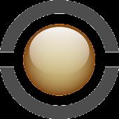 Keesing AuthentiScan™ App
