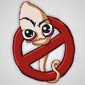 Sperminator icon