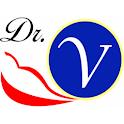 Dr Vasquez logo
