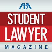Student Lawyer Magazine