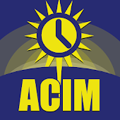 ACIM Alerts with Workbook