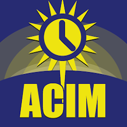 ACIM Alerts with Workbook