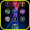 Photo Keypad Lock Screen download