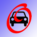 Used Cars For Sale By Owner logo