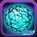 Memorya Pro - memory game icon
