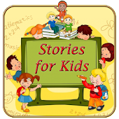Video Stories for Kids (Moral)